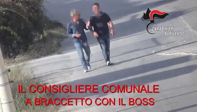 Blitz antimafia Assedio, inchiesta approda in Cassazione