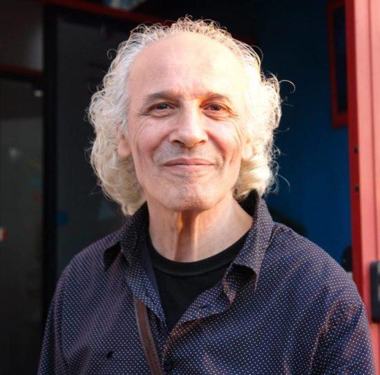 Lutto nella musica agrigentina: è morto Piero Li Causi