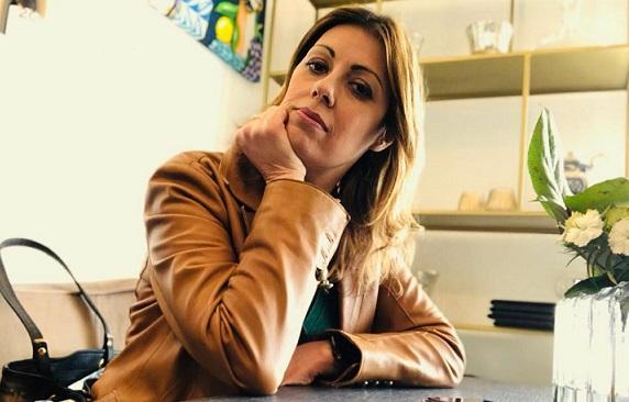 La grafologa agrigentina Russo coordinatrice del gruppo di lavoro scelto dall'Igs