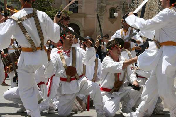 Casteltermini, ancora polemiche e tensioni dopo i fatti della festa di Santa Croce