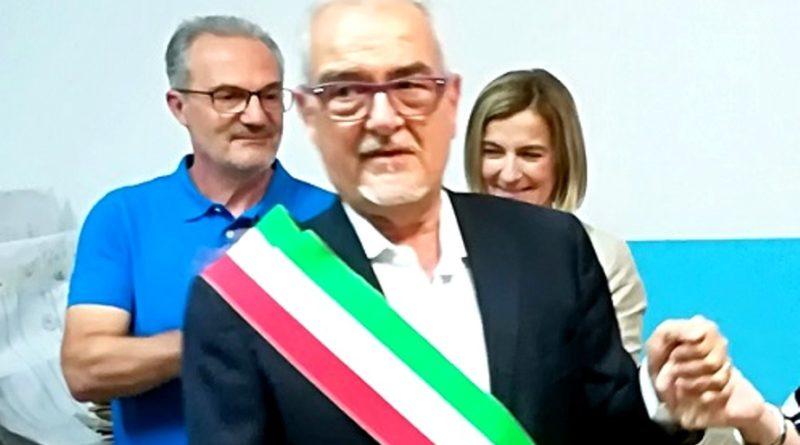 Licata: sindaco Galanti aggredito in municipio da un dipendente comunale