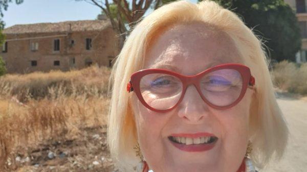 """Rita Monella: """"Risolti i problemi a Zingarello"""""""