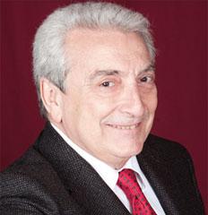 Michele Guardì e la possibile direzione del teatro Margherita
