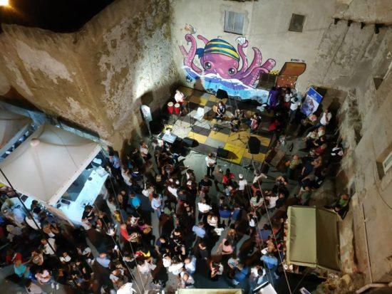 """A Licata torna """"Melt Fest"""", la manifestazione del buon cibo e della solidarietà"""