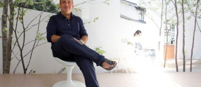Favara: aggredito il notaio Andrea Bartoli, fondatore della Farm