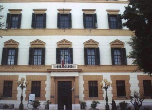 Prefettura, Dario Caputo trasferito a Varese: arriva Maria Rita Cocciufa