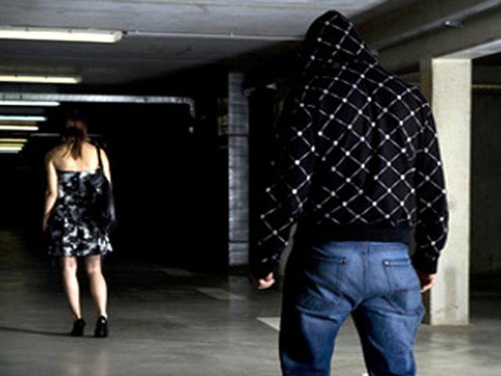 Aragona:Fa scena muta davanti al Gip l'uomo arrestato per stalking all'ex moglie