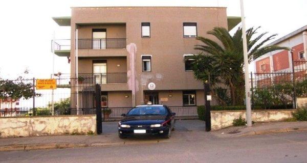 Ribera: arrestato l'assassino dell'anziano ricoverato in una comunità