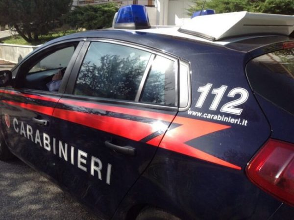Disabile incatenato a Naro, disposta revoca di affidamento alla zia