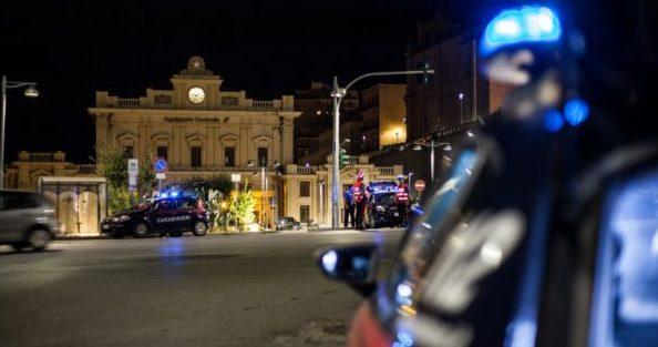 """Blitz antimafia """"Xydi"""", 23 arresti tra le province di Agrigento e Trapani"""