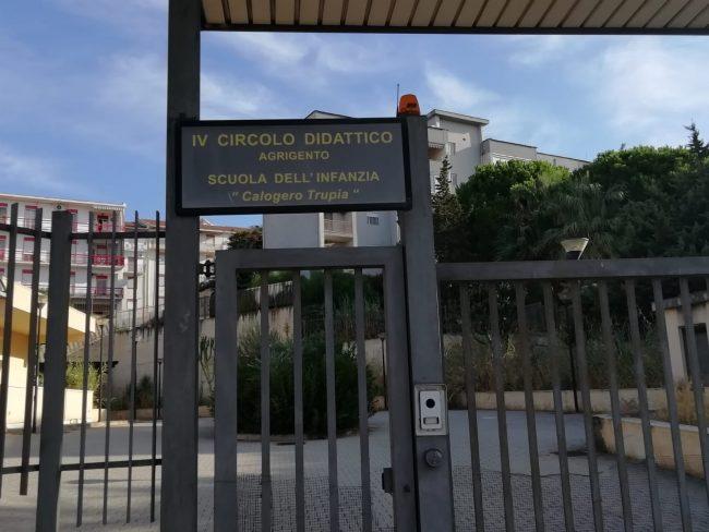 Riapertura delle scuole, a Monserrato i genitori lamentano condizioni poco decorose