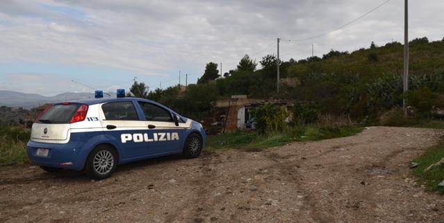 Maxi sequestro di beni tra Cattolica Eraclea e Bivona