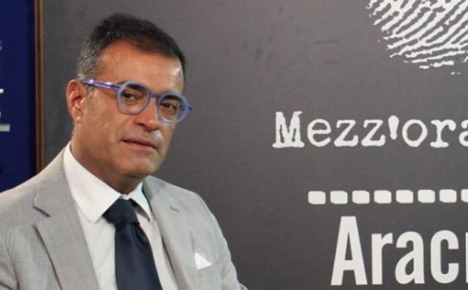 """Blitz """"Passepartout"""", 5 fermi: coinvolto collaboratore di un parlamentare"""