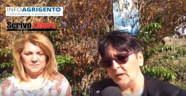 """L'esasperazione dei dipendenti di Villa Betania: """"Ridateci la nostra dignità"""""""