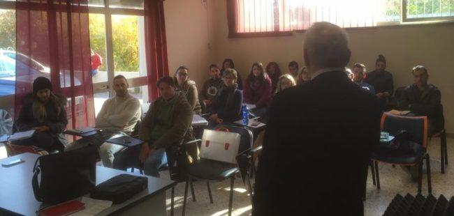 Il 15 novembre atteso ad Agrigento il fondatore di ECampus