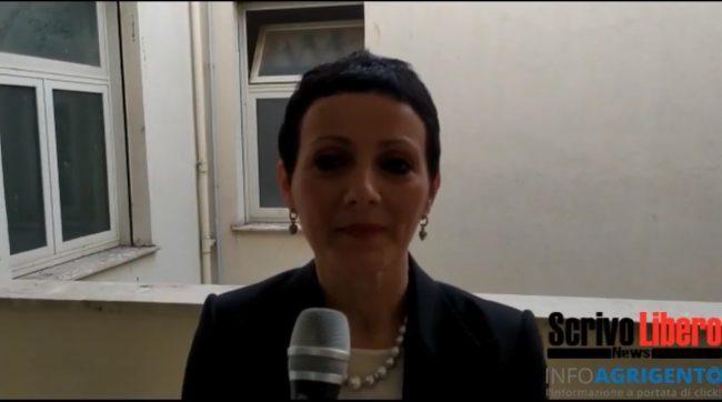 Favara: l'alberghiero Ambrosini ricorda il maestro Totò Schifano