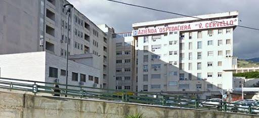 Emergenza coronavirus, selezionati 350 medici per gli ospedali siciliani
