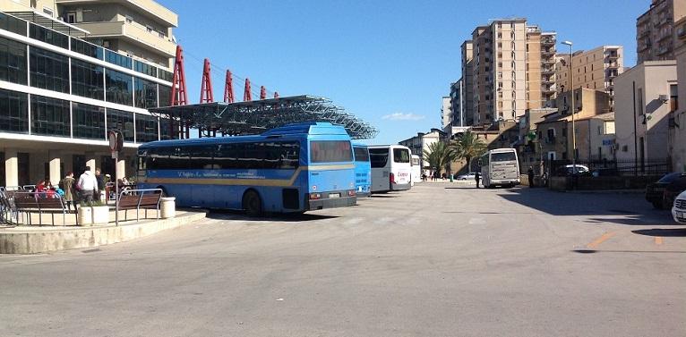 La paura adesso arriva dagli spostamenti dei siciliani residenti al nord