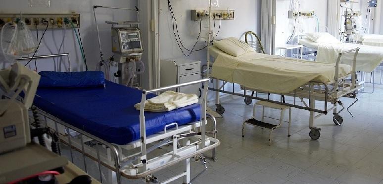 Coronavirus, aumentano i pazienti che escono dalla terapia intensiva
