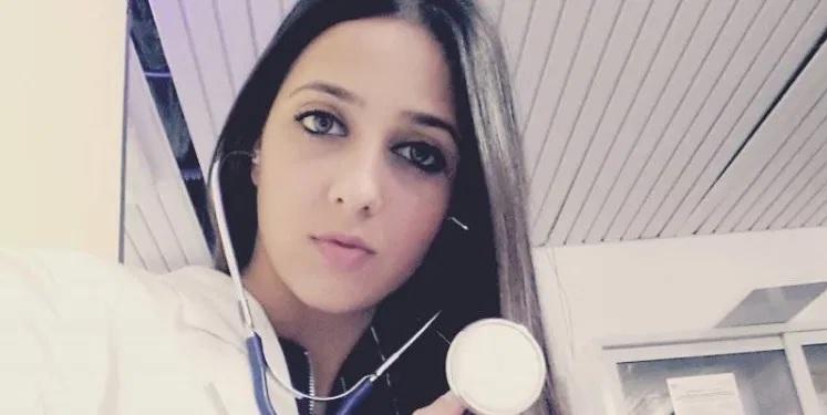 Morte Lorena Quaranta, a Favara sarà lutto cittadino