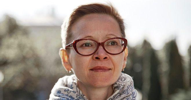 """Premio Letterario Internazionale """"Giuseppe Tomasi di Lampedusa"""", vince la scrittrice Guzel' Jachina"""