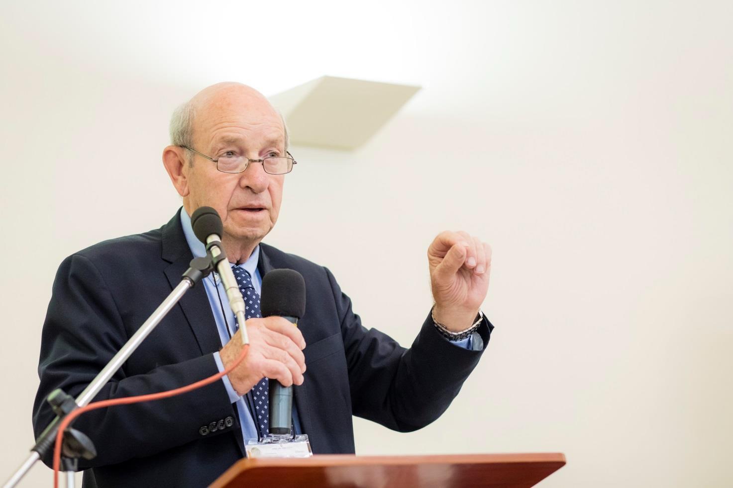 Banca San Francesco: l'assemblea dei soci approva il bilancio 2019 e rinnova le cariche sociali