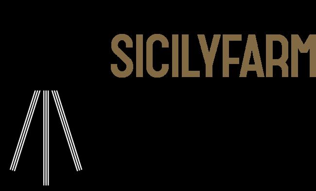 """Dal 19 al 22 agosto il """"SicilyFarm Film Festival"""""""