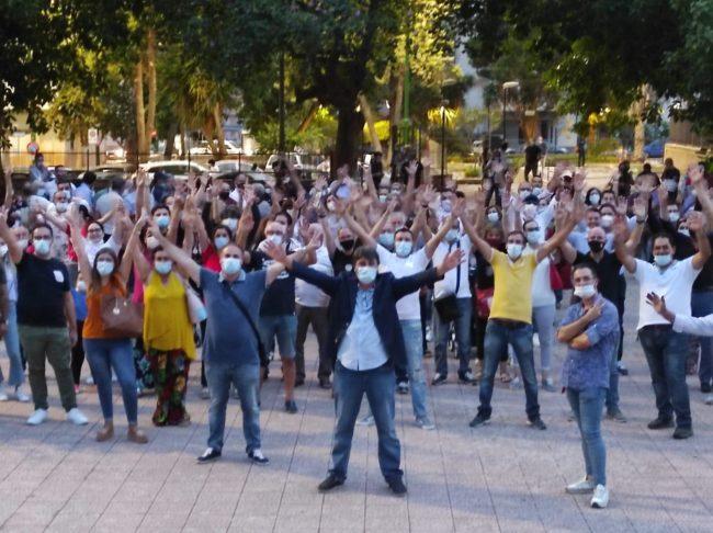 Siculiana: Peppe Zambito è il nuovo sindaco
