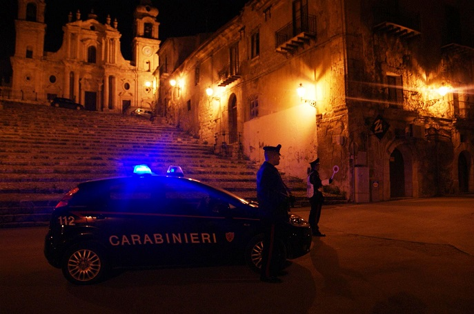 Anziano trovato morto a Palma, arrestata la badante