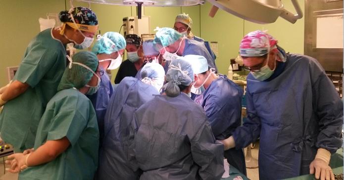 Non ce l'ha fatta la ragazza vittima dell'incidente di Ribera: saranno donati gli organi