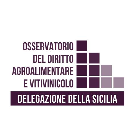 Nasce l'osservatorio del diritto agroalimentare e vitivinicolo