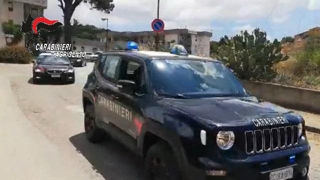 Tortura verso i disabili, orrore a Licata: tre le persone arrestate