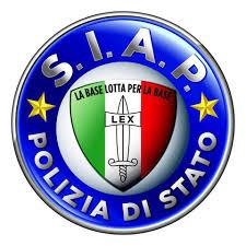 Si è svolto il congresso provinciale del sindacato Siap