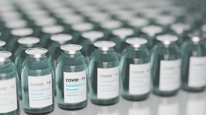 Covid, vaccini distribuiti anche nelle parrocchie siciliane