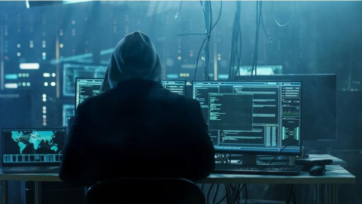 Frodi informatiche, un pericolo per tutti