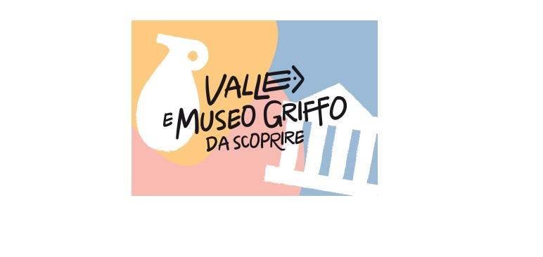 Un'unica card per unire Valle dei Templi e Museo Pietro Griffo